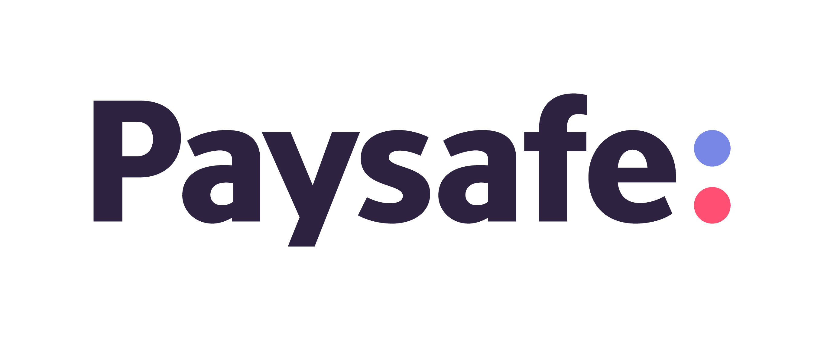 Paysafe - Payment Institutions